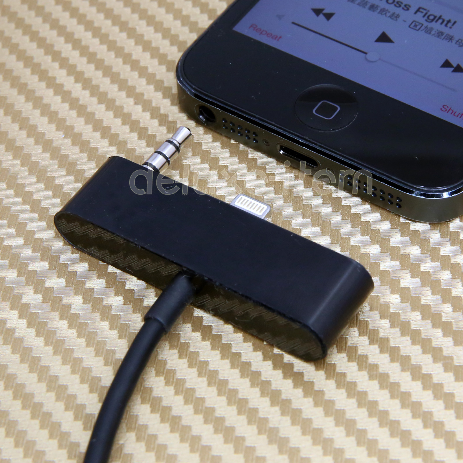 car stereo audio aux in 1 8 usb cable charger. Black Bedroom Furniture Sets. Home Design Ideas